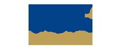 sbh-logo